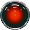 RRVISTAS's avatar