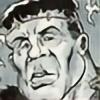 rrwerner's avatar