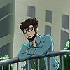 RryanRross's avatar