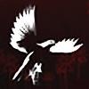 RRysonn's avatar