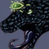 Rrysva's avatar