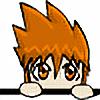 rryzzel's avatar