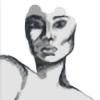 RS-Eternity's avatar