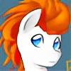 RSA101's avatar