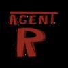 RSA52143's avatar