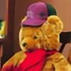 RSA91's avatar