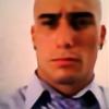 rsalex's avatar
