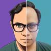 rsam's avatar