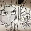RSaNaM's avatar