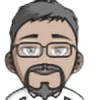 rsaravanan's avatar