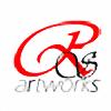 RSartworks's avatar