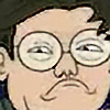 rsasiancofeeguyplz's avatar