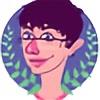 rsautoart's avatar