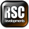 RSCdev's avatar
