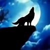 rschafer3000's avatar