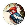 RSchlenker's avatar