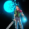 rsclaymore's avatar