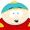 rscorp's avatar