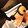 rscout48's avatar