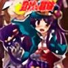 rscreper2's avatar