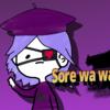 rsedark's avatar