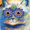 rsek's avatar