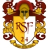 RSF24's avatar