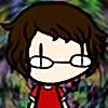 rsgmaker's avatar
