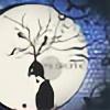 RsGraphic's avatar