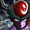 RSGSteven's avatar
