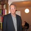 RSH33's avatar
