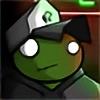 Rshady's avatar