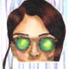 rsharma5's avatar