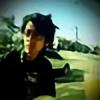 rShinnok's avatar