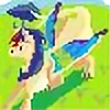rshl's avatar
