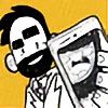 rsienicki's avatar