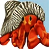 RSImpey's avatar