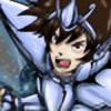 RSinnott's avatar