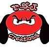 RSJ-Creations's avatar