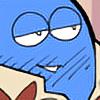 rsj's avatar