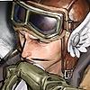 rskome's avatar