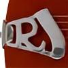 RSKowalski's avatar