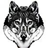 RSkystar's avatar