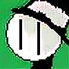 rsl209's avatar