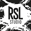 RSLStudio01's avatar