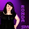 RSMRonda's avatar