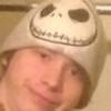 RSNC's avatar