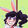 Rsnrt's avatar