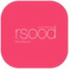 rsood's avatar