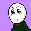 rsouza's avatar